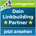 Die-Linkagentur - erfolgreiches Linkbuilding