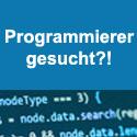 Programmiererjobboerse.de - Job-Angebote & Gesuche von Programmierern und Appentwicklern