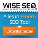WISE SEO Suite