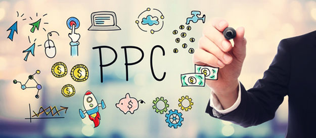 Admarketing per PPC